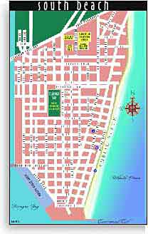 Art Deco Hotels Of South Beach In Beautiful Miami Beach Absolutely Florida Florida Your